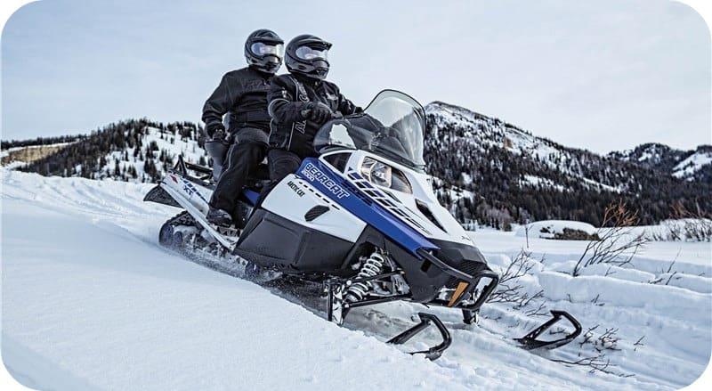 Bearcat 2000 XT