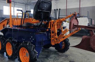 билеты тракториста машиниста