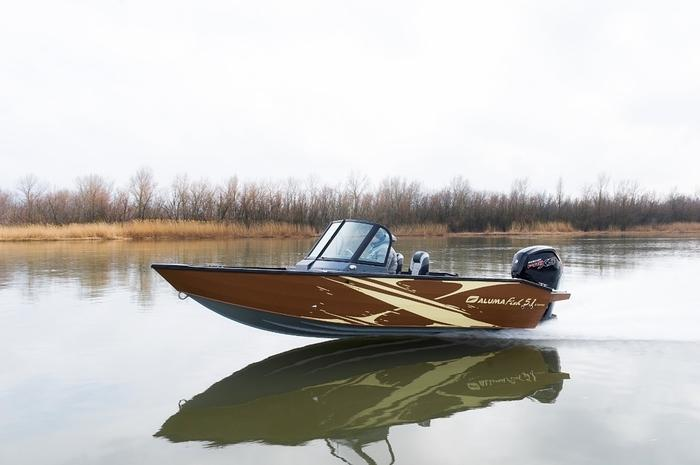 Как снять с учета лодку с мотором в ГИМС