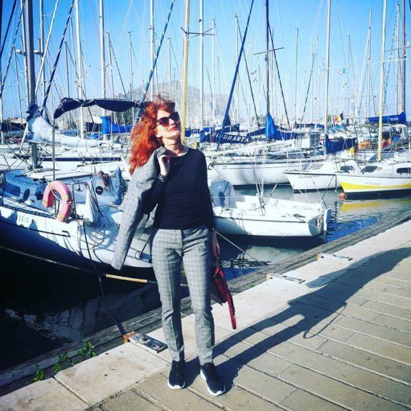 Курсы обучения на управление яхтой