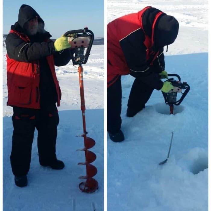Эхолот для зимней рыбалки через лед: рекомендации, как выбрать лучшее рыболовное беспроводное переносное устройство для зимы (фото и видео)