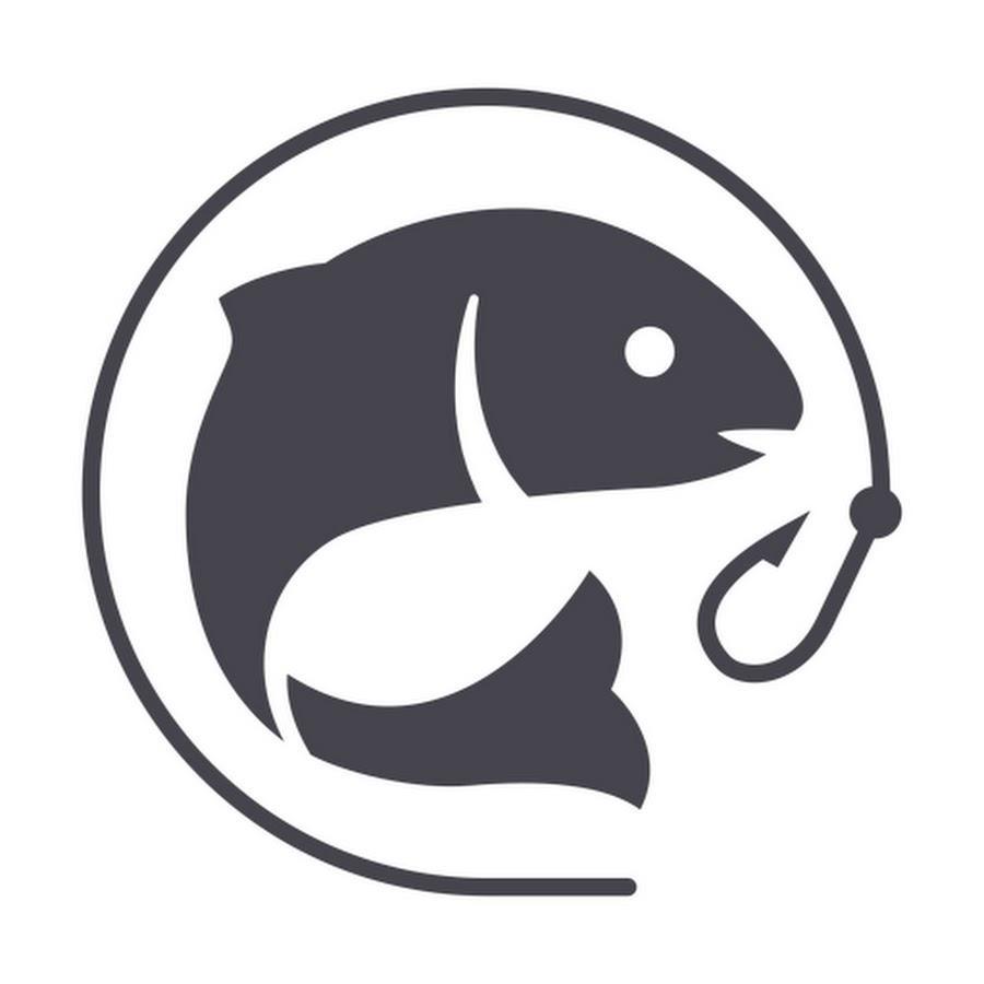 Вестник рыбака